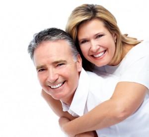 DHEA - Anti-Aging-Hormon